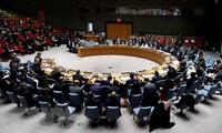 เยอรมนีเรียกร้องให้ปฏิรูปคณะมนตรีความมั่นคงแห่งสหประชาชาติ