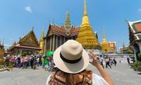 ไทยขยายเวลายกเว้นวีซ่าให้แก่นักท่องเที่ยวหลายประเทศ
