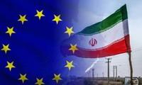 ยุโรปยกย่องกลไกแลกเปลี่ยนการค้ากับอิหร่าน