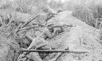 40 ปีการต่อสู้เพื่อปกป้องชายแดนภาคเหนือเวียดนามความทรงจำของผู้เชี่ยวชาญทางทหารรัสเซีย