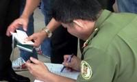 เวียดนามปรับรายชื่อประเทศในนโยบายทดลองออกวีซ่าอิเล็กทรอนิกส์