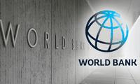 ธนาคารโลกพร้อมสนับสนุนเวียดนามพัฒนาโครงสร้างสาธารณูปโภคพื้นฐาน