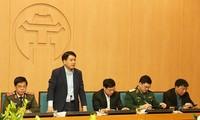 การพบปะสุดยอดระหว่างสหรัฐกับสาธารณรัฐประชาธิปไตยประชาชนเกาหลี: โอกาสประชาสัมพันธ์ภาพลักษณ์ประเทศเวียดนาม