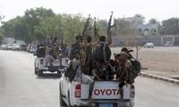 คณะมนตรีความมั่นคงแห่งสหประชาชาติประชุมลับเพื่อหารือเกี่ยวกับข้อตกลงหยุดยิงในเยเมน