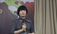 สถานประกอบการเวียดนามใช้โอกาสจากซีพีทีพีพี