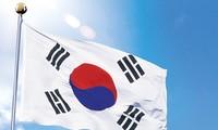 สาธารณรัฐเกาหลีธำรงการสนทนาผลักดันการแก้ไขปัญหาสาธารณรัฐประชาธิปไตยประชาชนเกาหลีต่อไป