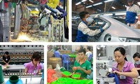 อำนวยความสะดวกให้เศรษฐกิจภาคเอกชนมีส่วนร่วมมากขึ้นต่อการขยายตัวทางเศรษฐกิจในปี 2019