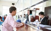 กฎหมายการเข้าถึงข้อมูลของเวียดนามเลื่อน 7 อันดับเมื่อเทียบกับปลายปี 2018