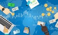 การพัฒนาเศรษฐกิจดิจิตอลช่วยเปิดโอกาสให้เวียดนามขยายตัวอย่างรวดเร็ว