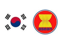การสนทนาอาเซียน – สาธารณรัฐเกาหลีคือความร่วมมือที่มีประสิทธิภาพ
