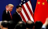 การเจรจาการค้าระหว่างสหรัฐกับจีนจะได้รับการฟื้นฟูก่อนการประชุมสุดยอดจี 20 ณ ประเทศญี่ปุ่น