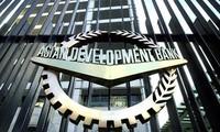ธนาคารเอดีบียืนยันอีกครั้งต่อการสนับสนุนความร่วมมือภายในภูมิภาคเอเชียตะวันออกเฉียงใต้