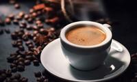 Как приготовить лучший кофе дома: секреты бариста