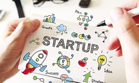 ใช้ศักยภาพต่างๆ เพื่อเพิ่มการลงทุนและพัฒนาสถานประกอบการ start – up ในเวียดนาม