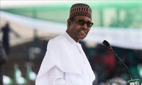 ไนจีเรียเข้าเป็นสมาชิกของข้อตกลง AfCFTA ในนาทีสุดท้าย