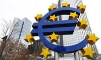 อียูลดการพยากรณ์เกี่ยวกับอัตราการขยายตัวของ Eurozone ในปี 2020