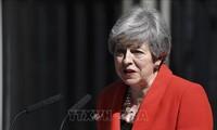 นายกรัฐมนตรีอังกฤษเรียกร้องให้มีการประนีประนอมเพื่อบรรลุข้อตกลงเกี่ยวกับการถอนตัวจากอียูหรือ Brexit