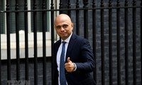 อังกฤษวางแผนใช้เงิน 1 พันล้านปอนด์สำหรับ Brexit ที่ไม่มีข้อตกลง