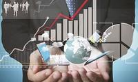 สถานประกอบการต้องกลายเป็นปัจจัยชี้ขาดในการพัฒนาเป็นเศรษฐกิจดิจิทัล