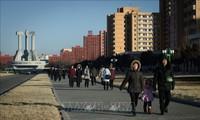 สหประชาชาติยกเลิกคำสั่งคว่ำบาตรต่อกิจกรรมช่วยเหลือด้านมนุษยธรรมในสาธารณรัฐประชาธิปไตยประชาชนเกาหลี