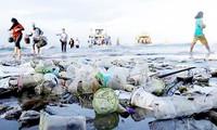 ออสเตรเลียขยายกิจกรรมแก้ไขปัญหาขยะพลาสติกในมหาสมุทรแปซิฟิก