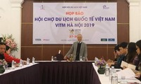 Vietnam Travel Mart to highlight green tourism
