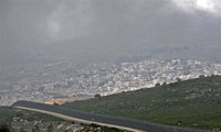 World condemns US decision on Golan Heights
