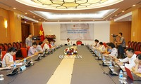 Vietnam to enhance technology application in energy development