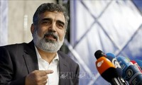 Iran will not extend deadline for nuclear deal