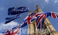 Ireland warns of no-deal Brexit
