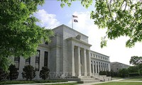"""US President asks FED to cut rates """"faster and bigger"""""""