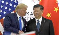 China, US trade war escalates