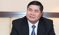 """Gửi thông điệp mạnh mẽ qua """"Gặp gỡ Việt- Nhật 2012"""""""