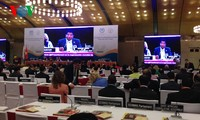 Việt Nam cam kết mạnh mẽ và quyết tâm đạt Mục tiêu Thiên niên kỷ