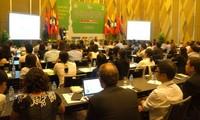 Các nước tiểu vùng sông Mê Kông hợp tác, liên kết phát triển du lịch