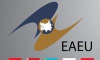 Belarus chính thức thông qua FTA giữa Liên minh Kinh tế Á-Âu với Việt Nam