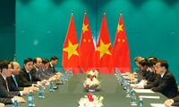 Thông tấn xã Việt Nam bác bỏ thông tin sai lệch của báo chí Trung Quốc về vấn đề Biển Đông