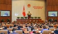 Bước ngoặt trong chính sách đối với tín ngưỡng, tôn giáo ở Việt Nam