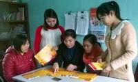 Việt Nam và Hàn Quốc sắp khởi động dự án Phòng, chống bạo lực trẻ em gái và phụ nữ