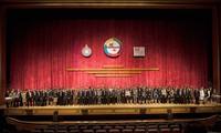 Việt Nam tham dự diễn đàn lớn nhất khu vực về giáo dục đại học và nghiên cứu Pháp ngữ