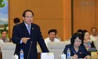 Quản lý thông tin phù hợp luật pháp Việt Nam và thông lệ quốc tế