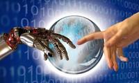 Trí tuệ nhân tạo sẽ là làn sóng đột phá trong cách mạng công nghiệp 4.0