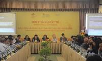 Việt Nam tích cực bảo tồn và phát huy giá trị các đô thị di sản