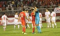 U22 Việt Nam giành vé dự vòng chung kết U23 Châu Á