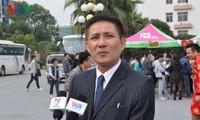 Việt Nam phối hợp giải quyết vụ 7 người Việt chết do lũ ở Quảng Tây