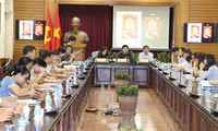 Liên hoan Phim Việt Nam lần thứ XX sẽ diễn ra tại Đà Nẵng