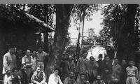 """Giới thiệu Hội thảo khoa học""""Chiến thắng Việt Bắc – Thu Đông 1947 – Giá trị lịch sử và hiện thực"""""""