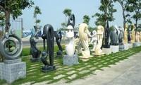 Sẽ miễn phí cho khách tham dự APEC tại tất cả các điểm du lịch