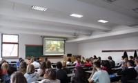 Hội thảo và triển lãm ảnh về Việt Nam tại Romania