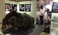 Ý nghĩa chiến thắng lịch sử Điện Biên Phủ trên không